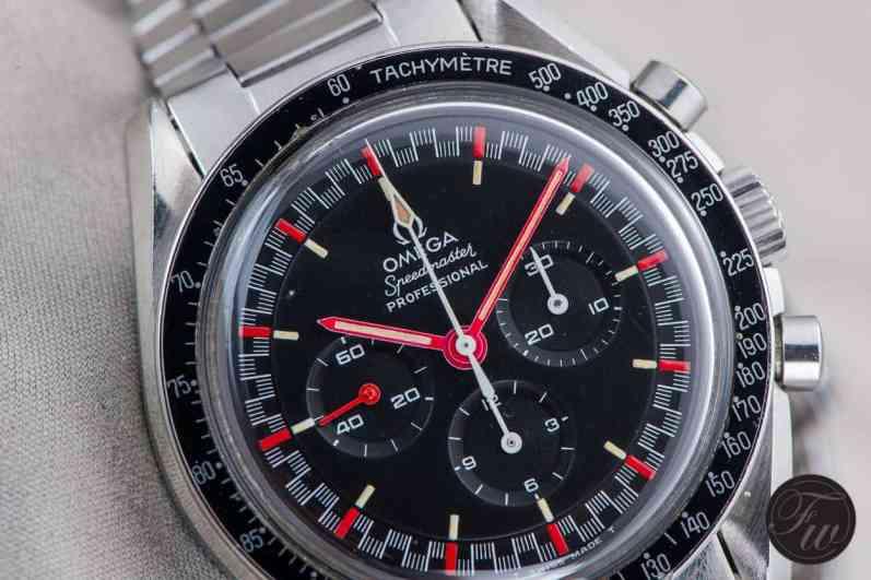 omega-speedmaster-105-012-66-red-racing-8988