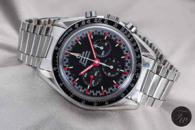 omega-speedmaster-105-012-66-red-racing-8989