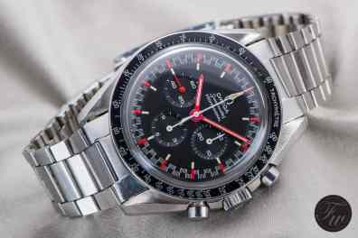 omega-speedmaster-105-012-66-red-racing-8991
