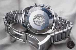 Omega Speedmaster Professional 145.022-71 Non-NASA