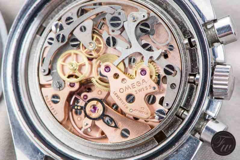 omega-speedmaster-145-022-71-no-writing-9279