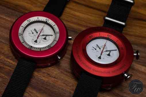 speedmaster-alaska-07540
