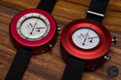 speedmaster-alaska-07544