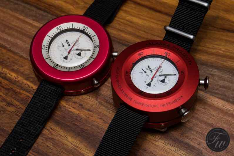 speedmaster-alaska-07549