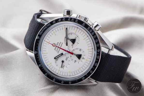 speedmaster-alaska-4064