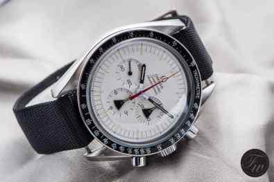 speedmaster-alaska-4066
