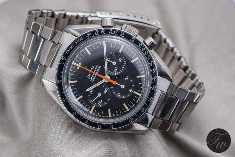omega-speedmaster-145-012-67-ultraman-8933