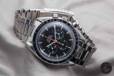 omega-speedmaster-145-012-67-ultraman-8934