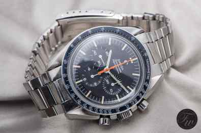omega-speedmaster-145-012-67-ultraman-8940