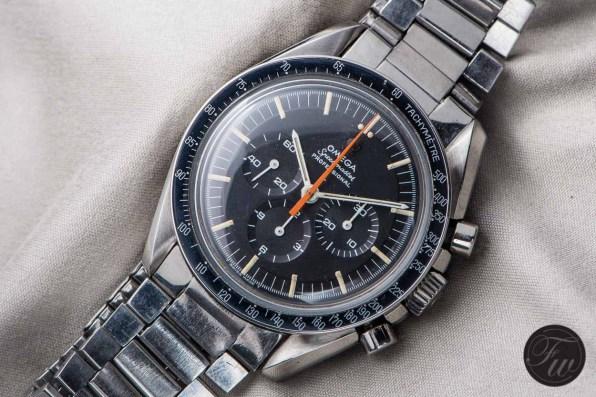 omega-speedmaster-145-012-67-ultraman-8944