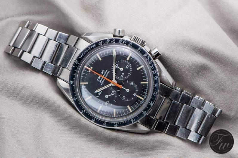 omega-speedmaster-145-012-67-ultraman-8948