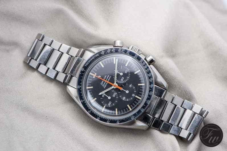 omega-speedmaster-145-012-67-ultraman-8950