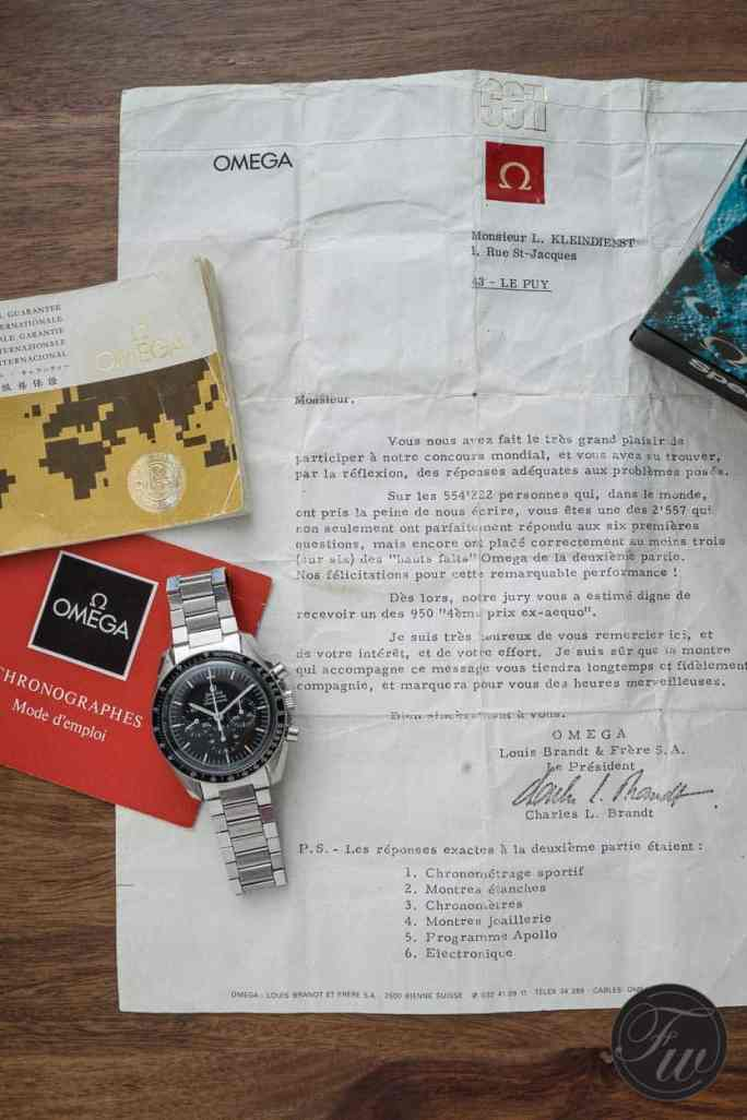 omega-speedmaster-145-022-69-contest-watch-08512
