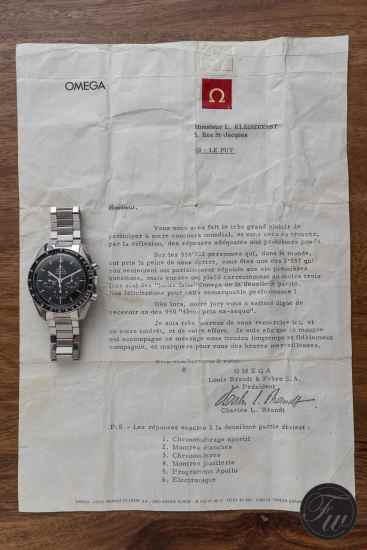 omega-speedmaster-145-022-69-contest-watch-08513