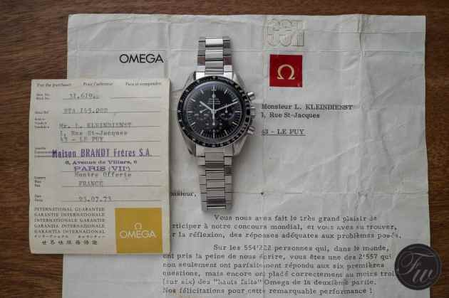 omega-speedmaster-145-022-69-contest-watch-08515