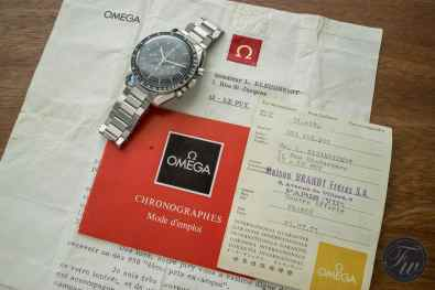 omega-speedmaster-145-022-69-contest-watch-08518