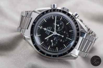 omega-speedmaster-145-022-69-contest-watch-9003