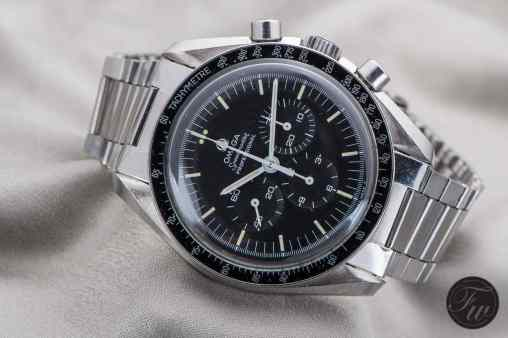 omega-speedmaster-145-022-69-contest-watch-9003