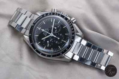 Speedmaster 145.022-69 Straight Writing