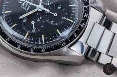 omega-speedmaster-145-022-69-contest-watch-9011