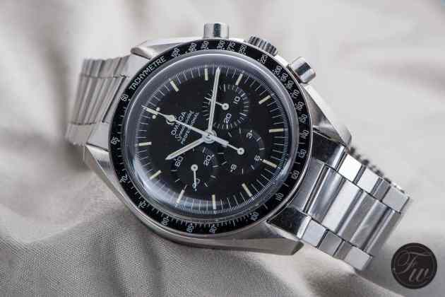 omega-speedmaster-145-022-69-contest-watch-9016