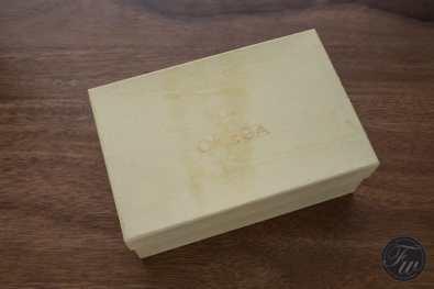 omega-speedmaster-2998-1-oval-o-08412