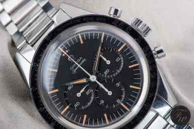 omega-speedmaster-2998-1-oval-o-8959