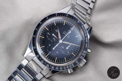 omega-speedmaster-2998-1-oval-o-8967