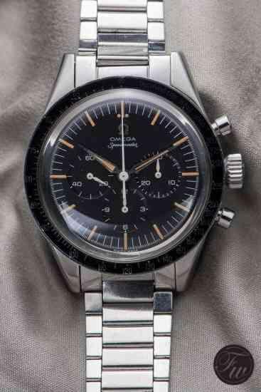 omega-speedmaster-2998-1-oval-o-8973