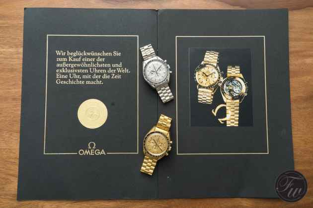 omega-speedmaster-white-gold-08377