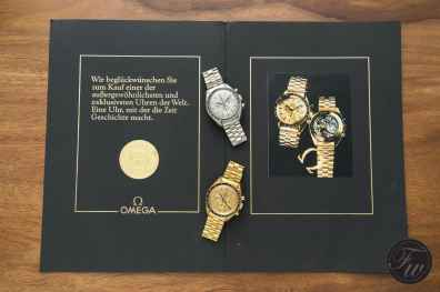 omega-speedmaster-white-gold-08378
