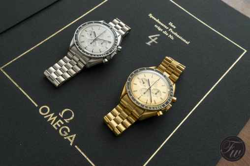 omega-speedmaster-white-gold-08386