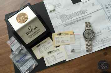 omega-speedmaster-white-gold-08403