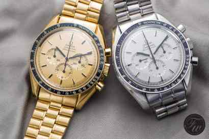 omega-speedmaster-white-gold-8914