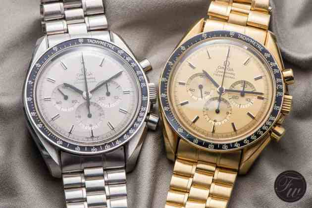 omega-speedmaster-white-gold-8925
