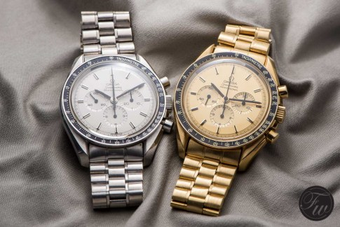 omega-speedmaster-white-gold-8926