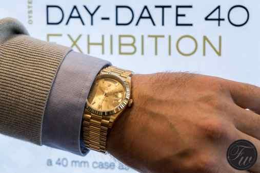 rolex-day-date-sc-08406