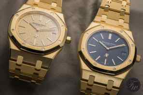 Audemars Piguet Royal Oak-3823
