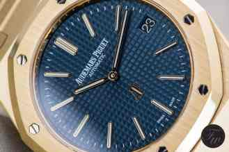 Audemars Piguet Royal Oak-3832