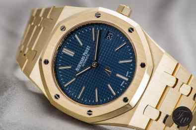 Audemars Piguet Royal Oak-3835