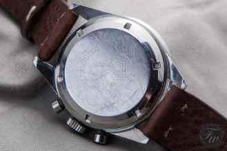 Omega Speedmaster 105.003-65-9136