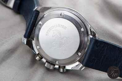 Omega Speedmaster 105.012-64-9156