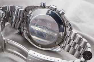 Omega Speedmaster 145.012-67-9231