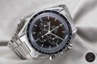 Omega Speedmaster 145.022-69-9250