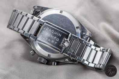 Omega Speedmaster CK 2915-2 FAP-9051