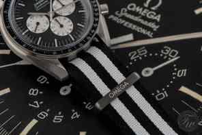 Omega Speedmaster Speedy Tuesday Tribute1612302714