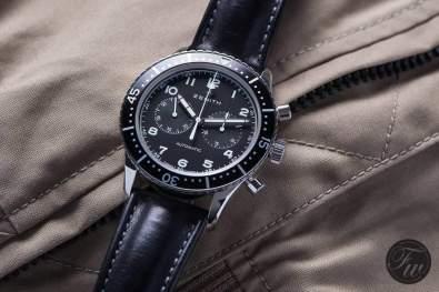 Zenith Heritage Cronometro Tipo CP-21701153339-Edit
