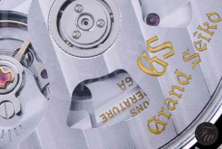 GrandSeikoSBGJ017-10
