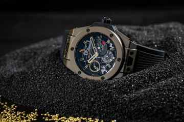 Hublot_Meca10_Magic_gold_1