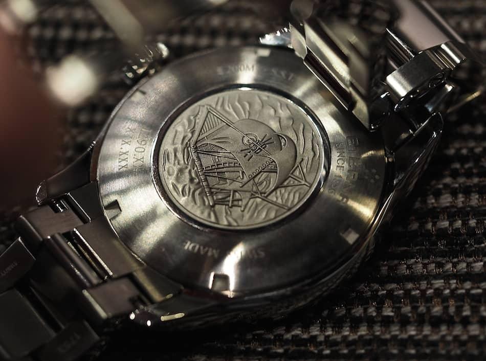 Quelques nouveautés 2017 (montres de plongée only) P3260135